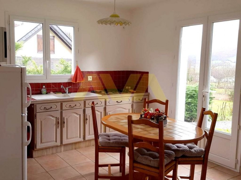 Sale house / villa Oloron-sainte-marie 175 000€ - Picture 6