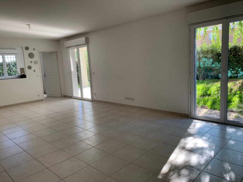 Vente appartement Cabries 352 000€ - Photo 7