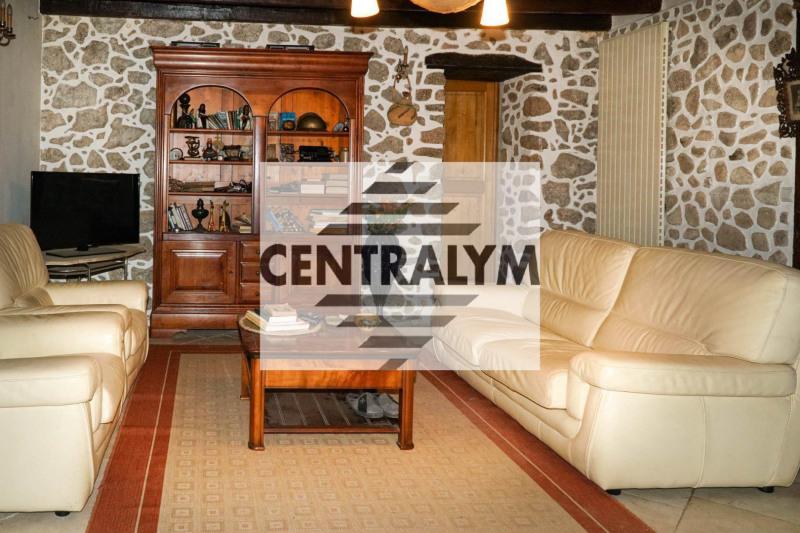 Vente de prestige maison / villa Augignac 798000€ - Photo 5