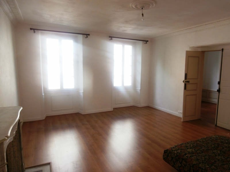 Sale apartment Secteur de mazamet 150 000€ - Picture 5