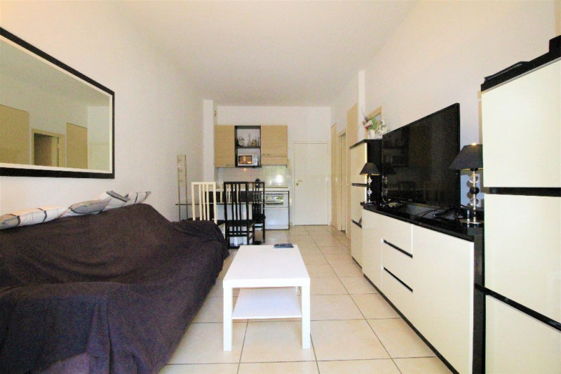 Vente appartement Saint laurent du var 169 500€ - Photo 4
