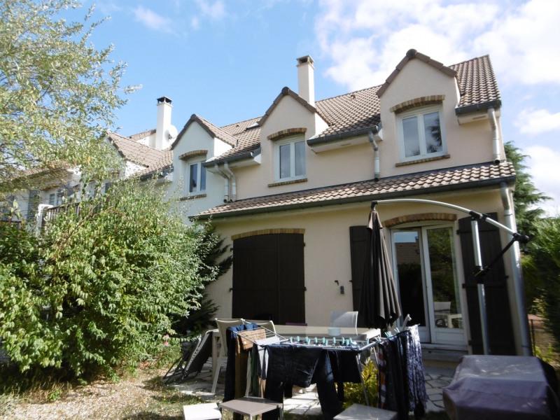 Location maison / villa Noisy-le-roi 1970€ CC - Photo 1