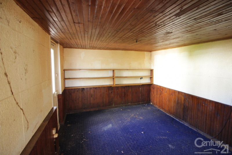 Продажa дом Tourgeville 260000€ - Фото 3