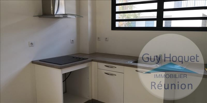 Location appartement La saline les bains 990€ CC - Photo 4