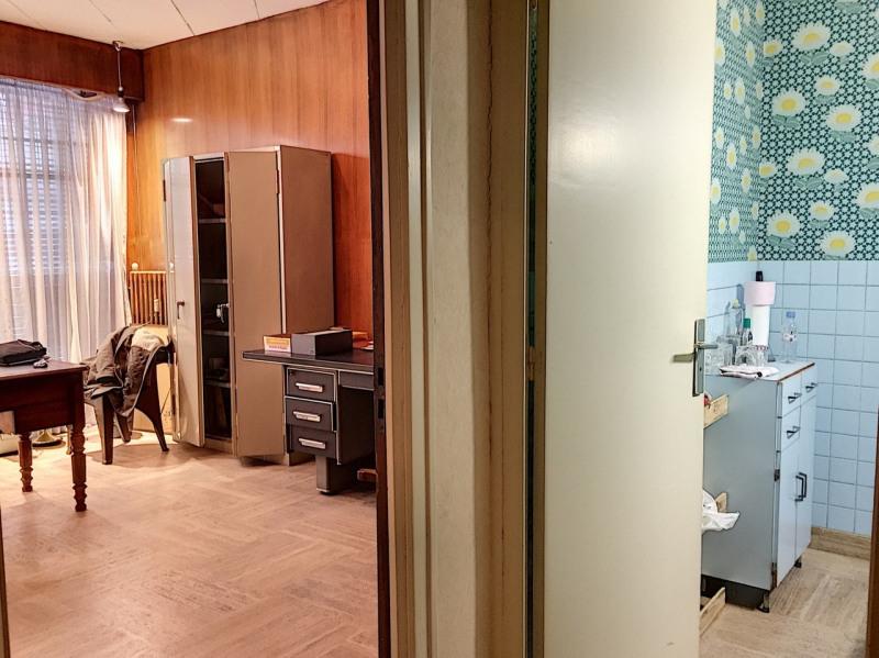 Verkoop  kantoren Grenoble 50000€ - Foto 3