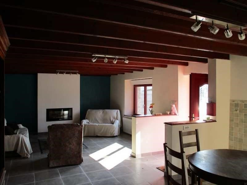 Sale house / villa Peumerit quintin 254400€ - Picture 2