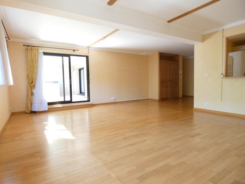 Rental apartment La baule escoublac 1870€ CC - Picture 2