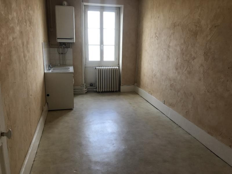 Location appartement Fourchambault 400€ CC - Photo 4