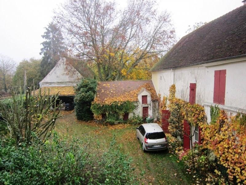 Vente maison / villa La ferte sous jouarre 465000€ - Photo 2
