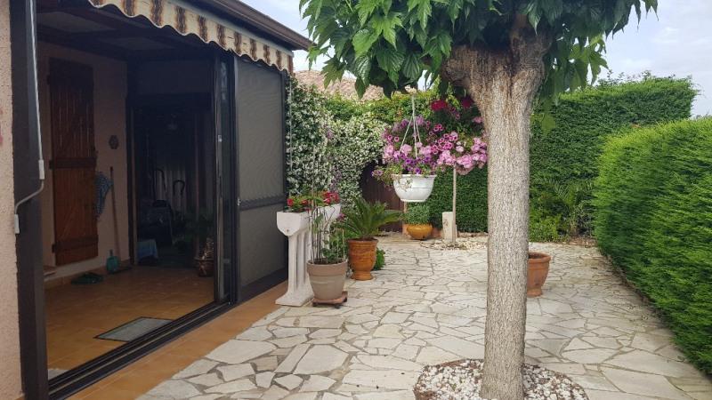 Vendita nell' vitalizio di vita casa La londe les maures 78000€ - Fotografia 10
