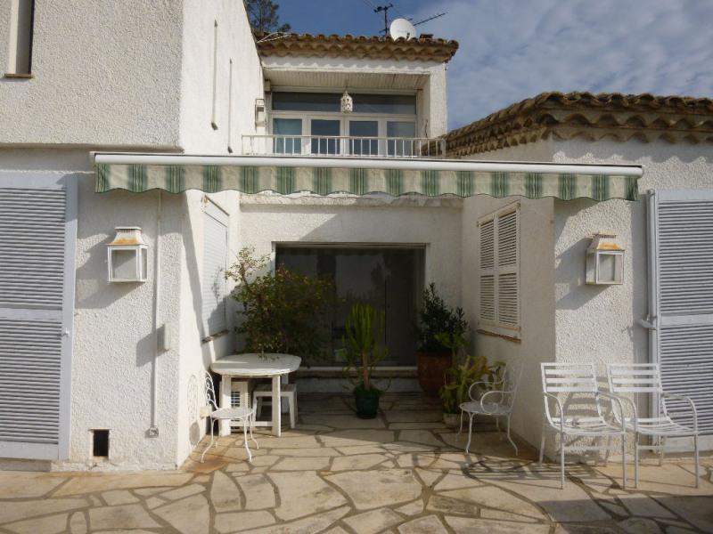 Vente de prestige maison / villa Nimes 945000€ - Photo 9