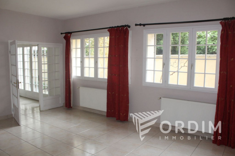 Location maison / villa Auxerre 681€ CC - Photo 2