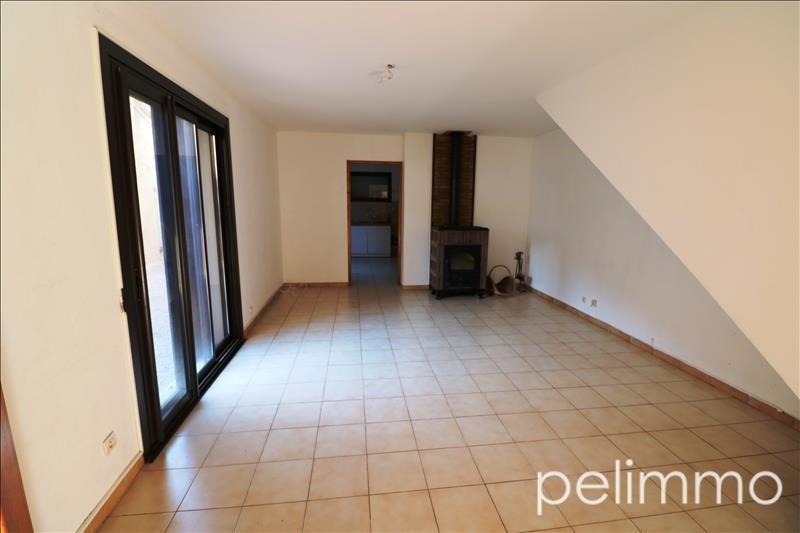 Sale house / villa Eyguieres 240000€ - Picture 2