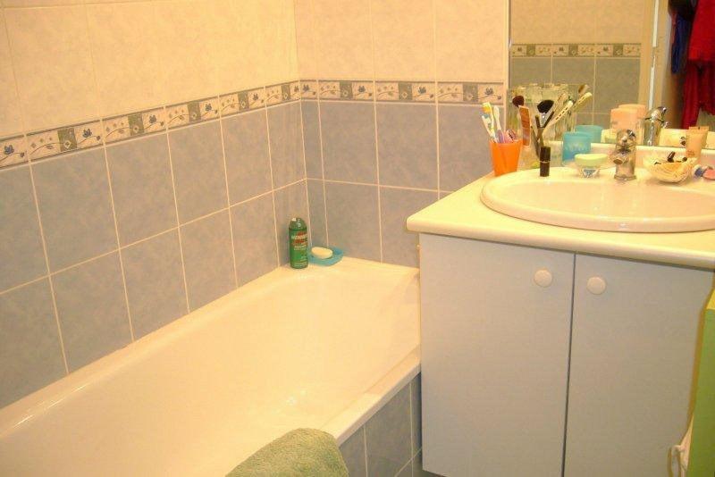 Vente appartement Toulouse 149100€ - Photo 4
