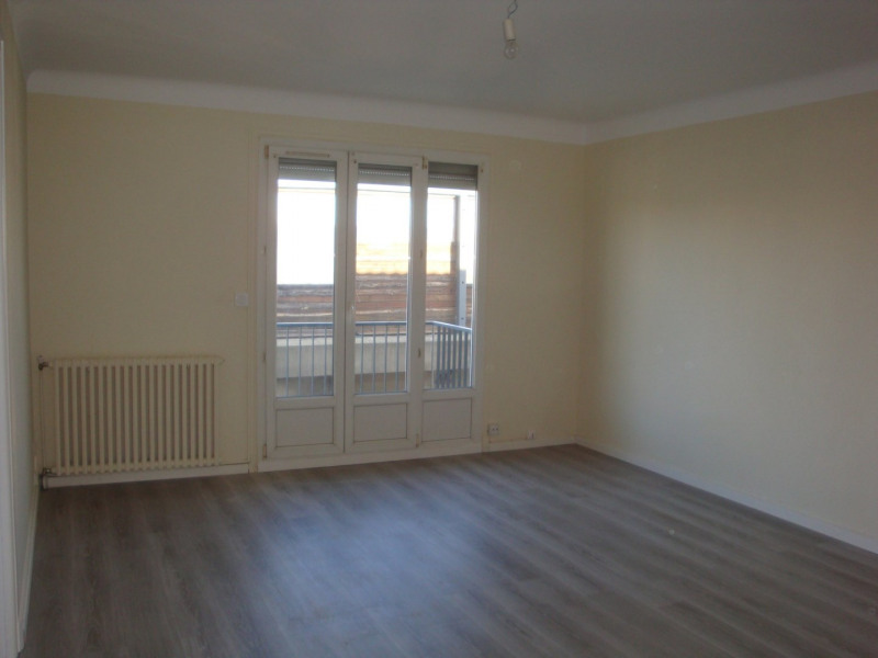 Location appartement Perpignan 530€ CC - Photo 1