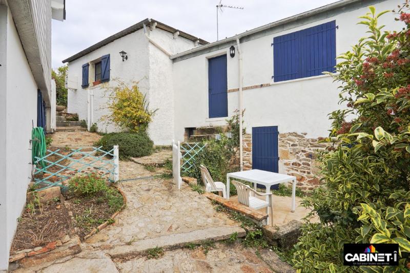 Vente de prestige maison / villa Orvault 587100€ - Photo 11