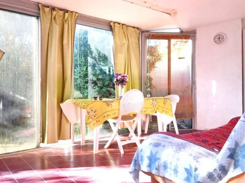 Sale house / villa Torreilles 169000€ - Picture 2