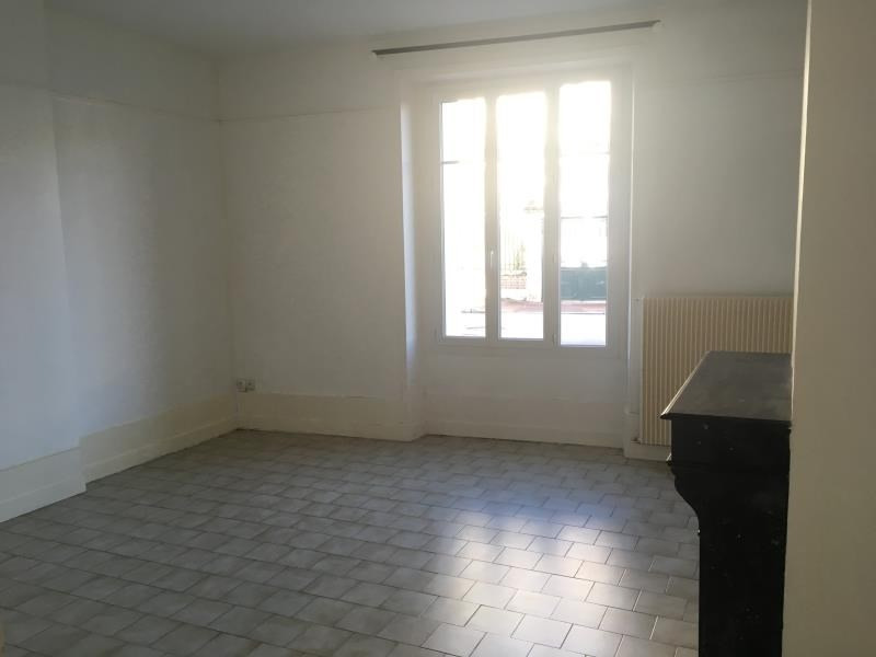 Location appartement Vendome 425€ CC - Photo 6