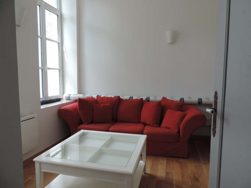 Vente appartement Arras 241 500€ - Photo 10