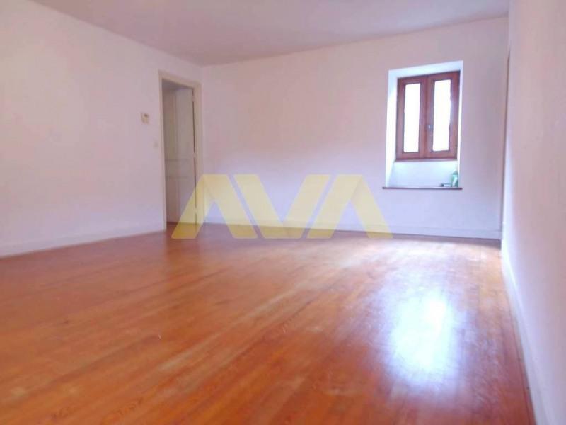Alquiler  casa Navarrenx 600€ CC - Fotografía 5