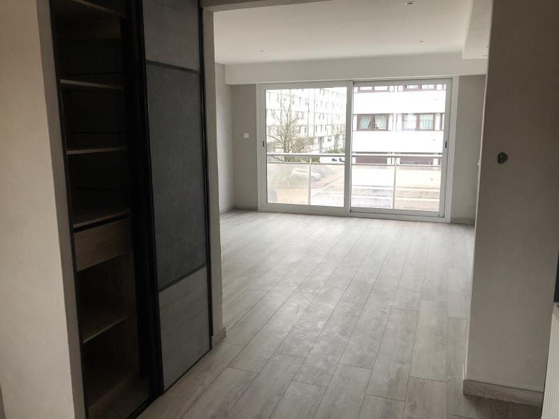 Vente appartement Oyonnax 130000€ - Photo 3