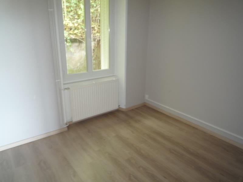Rental apartment Rodez 460€ CC - Picture 5