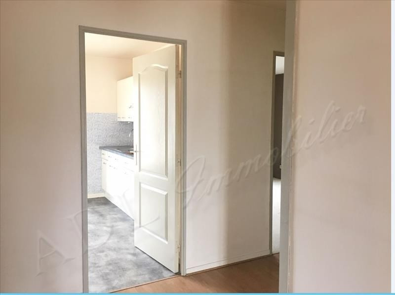 Sale apartment Chantilly 288 000€ - Picture 12
