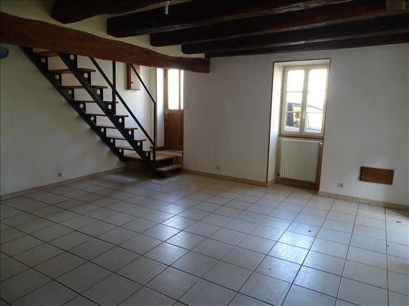 Sale house / villa Chatillon sur seine 71 000€ - Picture 3