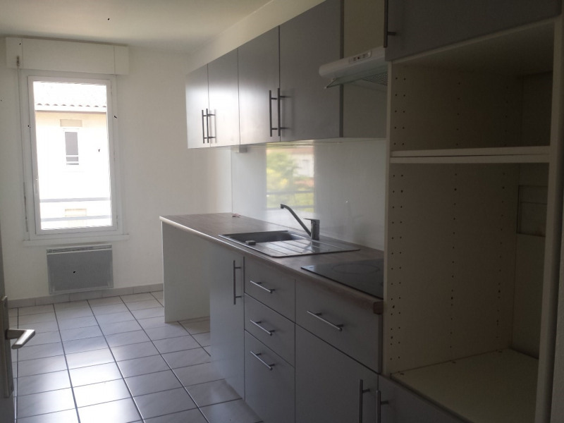 Location appartement Toulouse 745€ CC - Photo 3