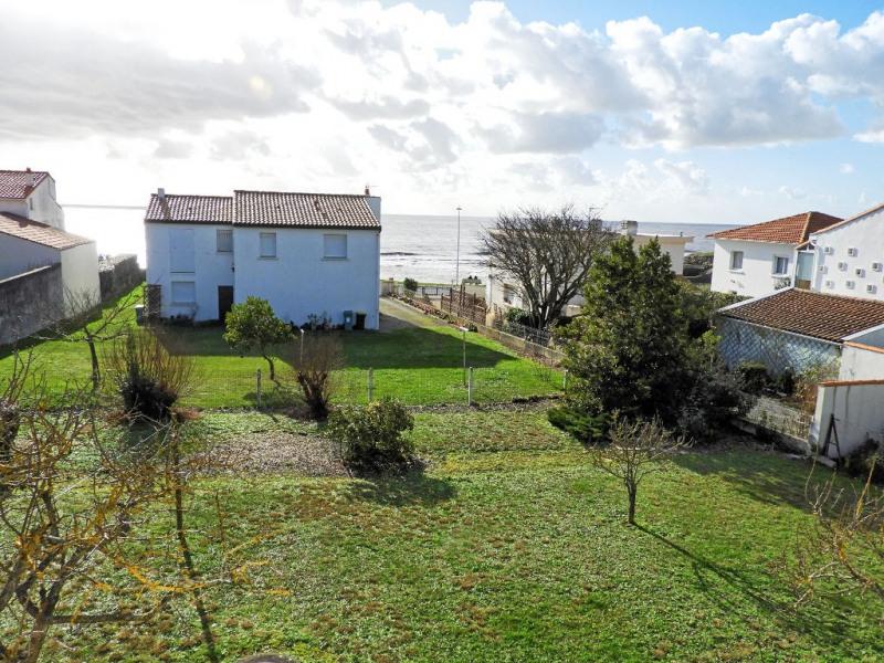 Deluxe sale house / villa Vaux sur mer 627000€ - Picture 16