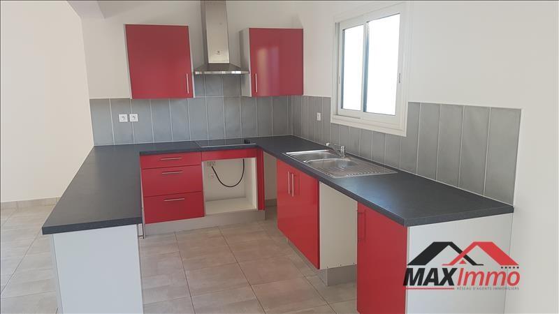 Vente maison / villa Saint leu 315000€ - Photo 2
