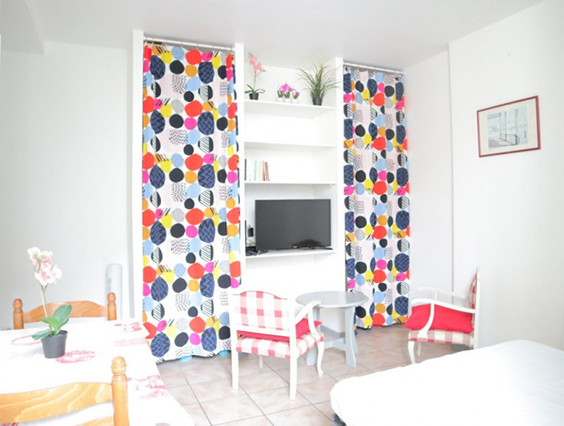 Vente appartement Dax 55 000€ - Photo 2