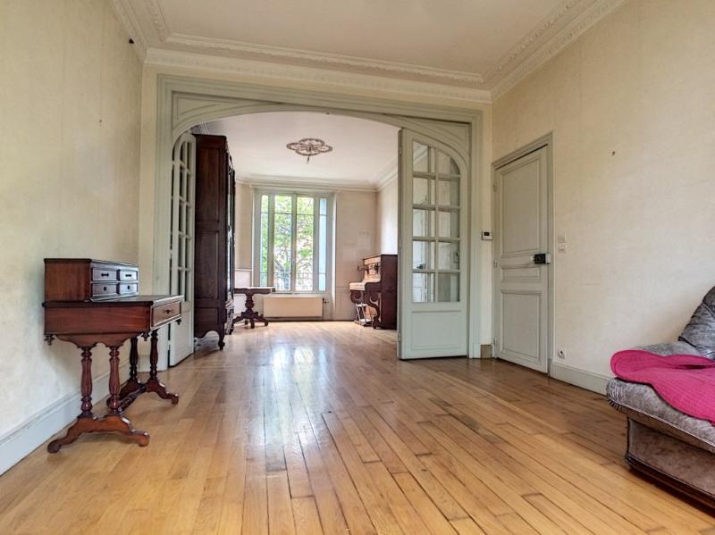 Vente maison / villa Melun 337700€ - Photo 3