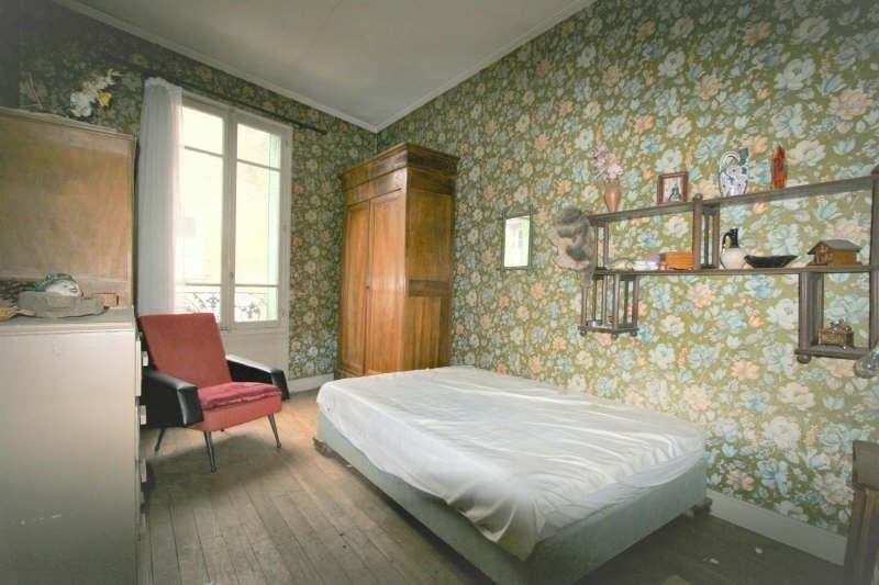 Sale apartment Fontainebleau 272000€ - Picture 8