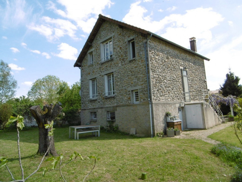 Sale house / villa Coulommiers 240 000€ - Picture 11
