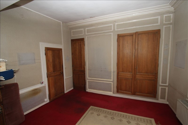 Vente appartement La ferte milon 115 000€ - Photo 3