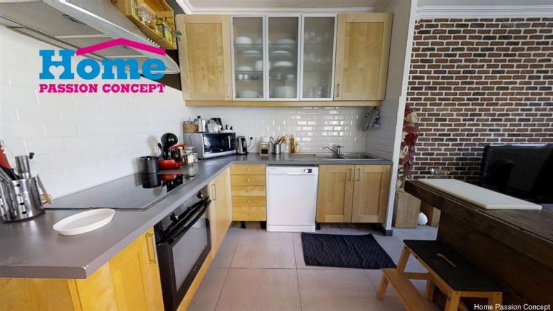 Vente maison / villa Colombes 1445000€ - Photo 11