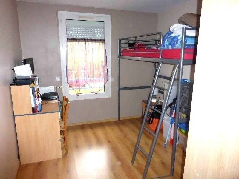 Location appartement St ouen l aumone 756€ CC - Photo 3