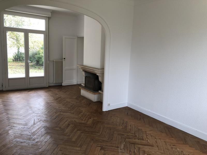 Sale house / villa Gradignan 470000€ - Picture 5
