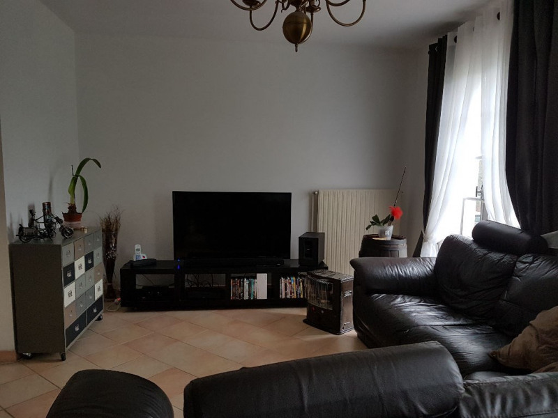 Sale house / villa Boitron 337000€ - Picture 4