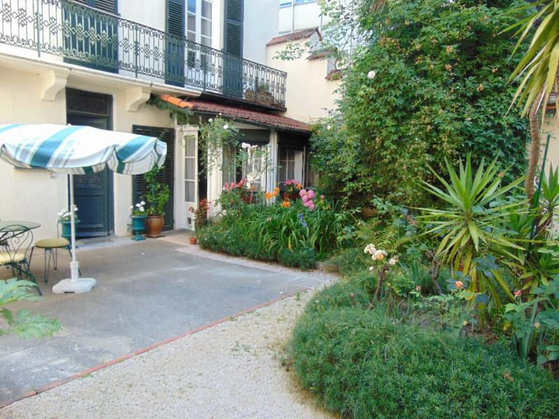 Sale apartment Pau 445000€ - Picture 4
