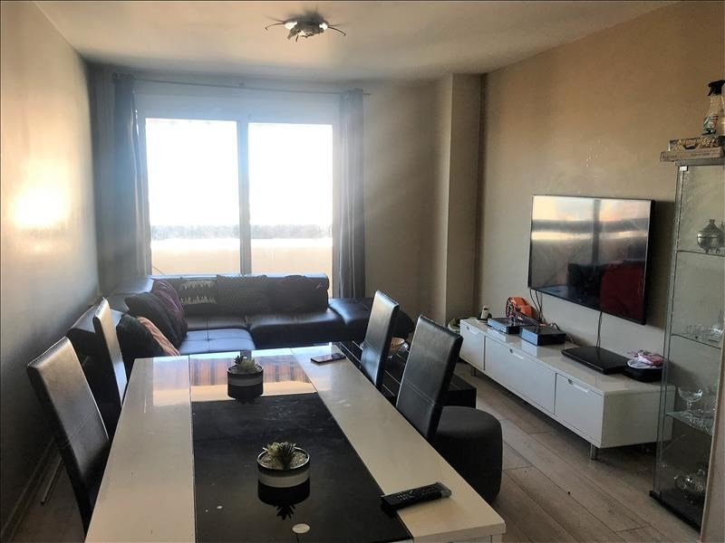 Sale apartment Toulon 192 500€ - Picture 3