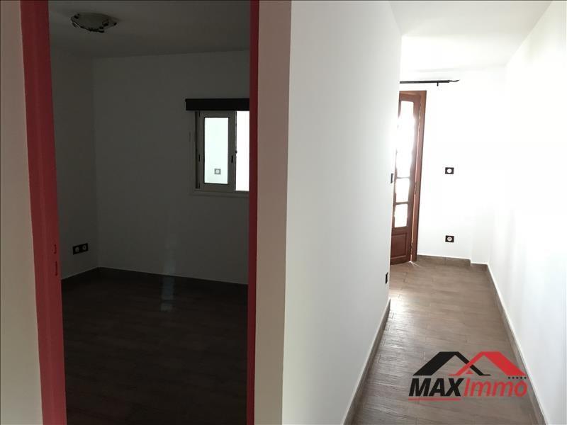 Vente appartement L etang sale 200000€ - Photo 4