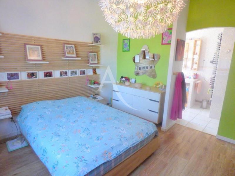 Sale house / villa Saint lys 246100€ - Picture 2