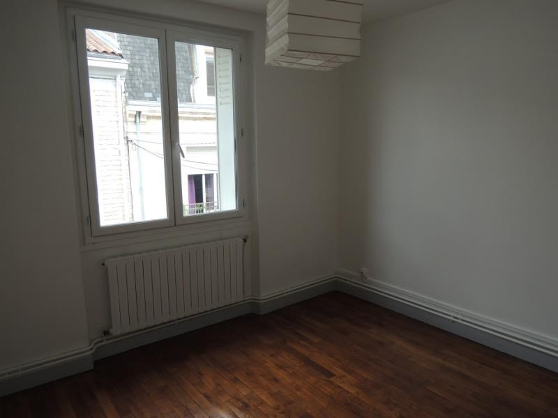 Location appartement Poitiers 540€ CC - Photo 5