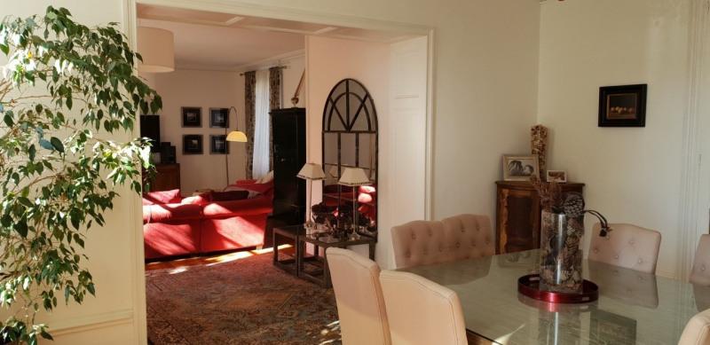 Vente de prestige maison / villa Châteaubernard 499000€ - Photo 5