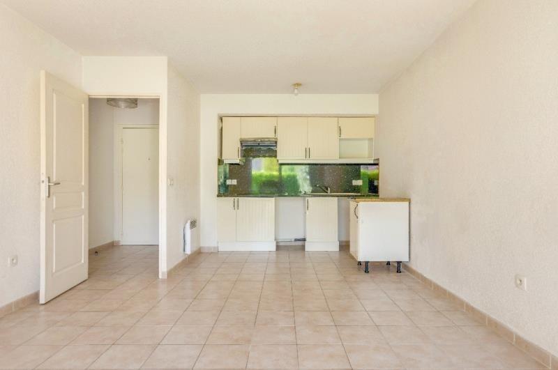 Sale apartment Biver 199000€ - Picture 3