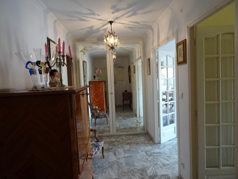 Vente appartement Hyères 261 780€ - Photo 2