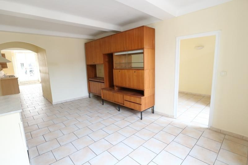 Verkauf wohnung Roquebrune sur argens 165000€ - Fotografie 4