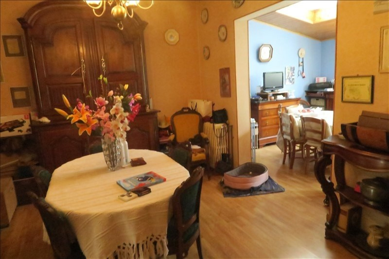 Sale house / villa Royan 379 000€ - Picture 6